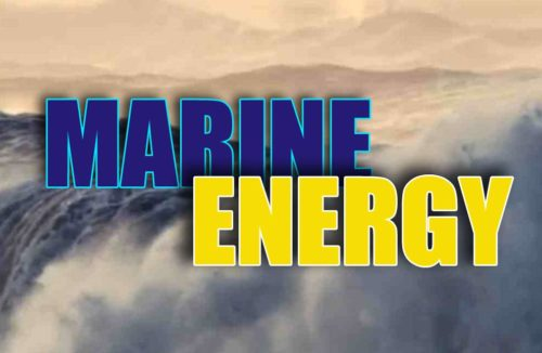 Young, Bonamici, Deutch Introduce Bill to Strengthen Investments in Marine Energy
