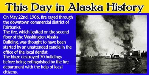 May 22nd, 1906