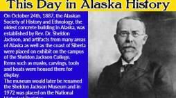 October 24th, 1887