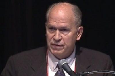 Governor Walker Proclaims November 2-8 as Apprenticeship Week