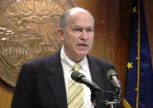 Governor Walker Releases Amended Endorsed Budget