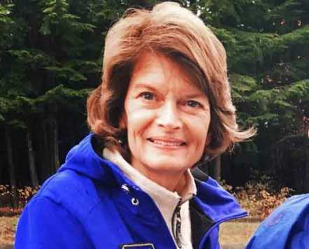 Murkowski Secures Funding Critical to Meeting Transportation and Housing Needs in Alaska