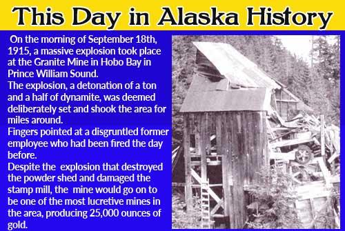 September 18th, 1915