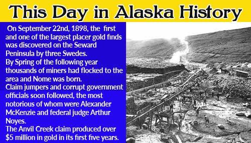 September 22nd, 1898