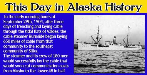September 29th, 1904