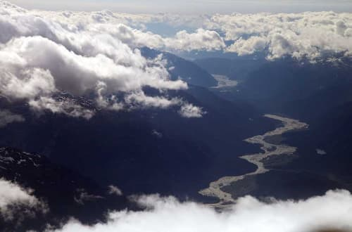 British Columbia Mining Linked with Human Rights Violations for Alaska Tribal Nations