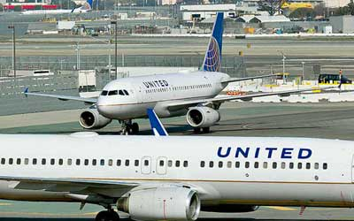 United Airlines Announces New Nonstop Service Between Fairbanks and Denver