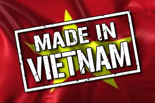 Vietnam Expects Economic Boom from EU Trade Deal