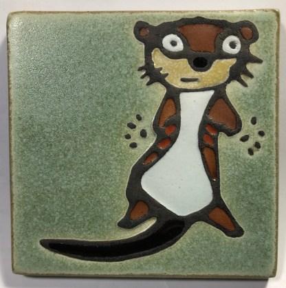 """4"""" Otter"""