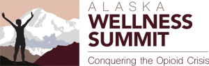 wellnesssummit
