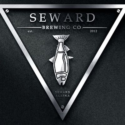 Seward Brewing