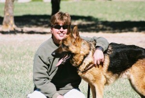 robert forto alaska dog works