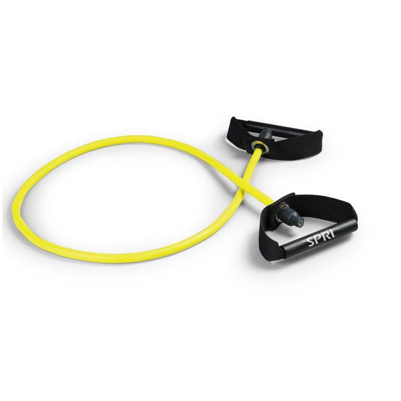 Xertube – Very Light – Yellow