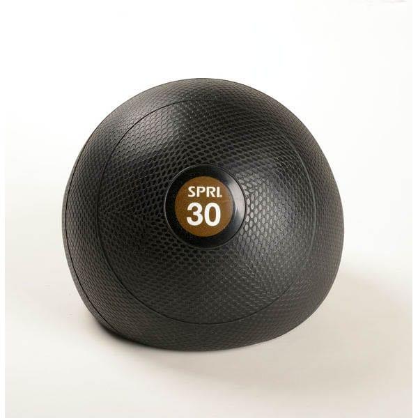 Dead Weight Slam Ball – 30 Lb
