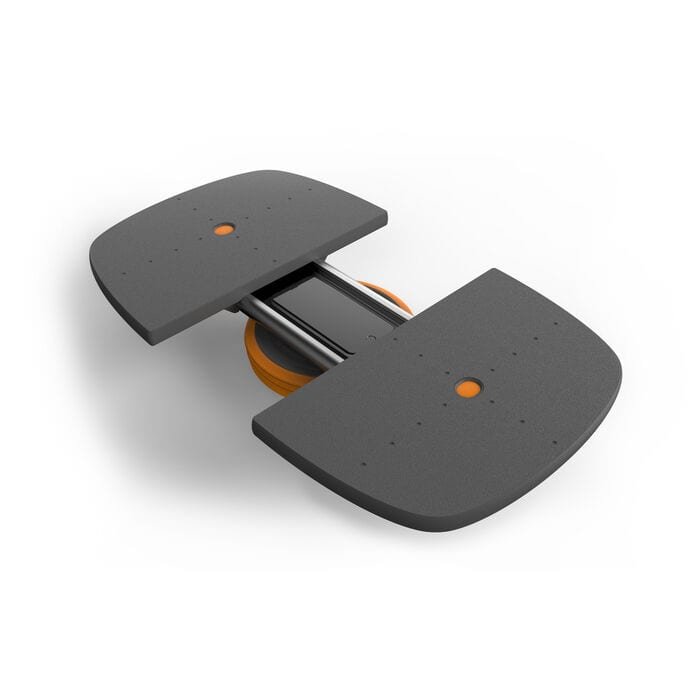Modern Movement M-Pad