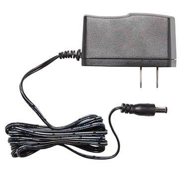 Schwinn AD7 AC Adapter