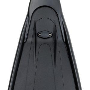 501-polymer-fins-closed-heel-close-up-03-570x570