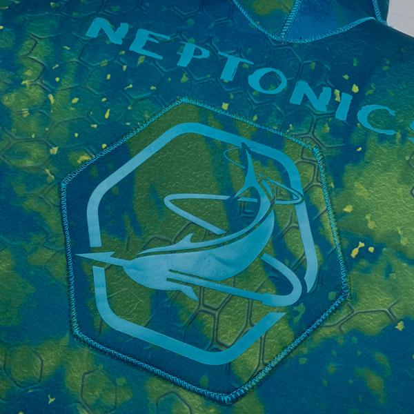 Neptonics-Quantum-Stealth-Wetsuit-1sm