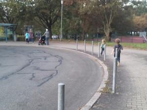 rueckweg.jpg