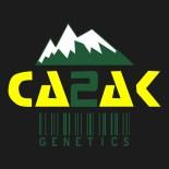 ca2ak-logo-blkBG