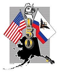 Alaska-150-logo