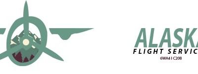 New AKV FBO opening in FSE.