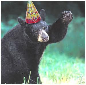 bear_happy_birthday