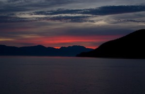 1_IMGP6845_Rev_Frederick_Sound_Sunset