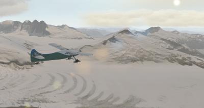 DHC-3_Otter_SKI_13