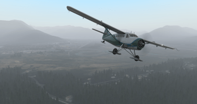 DHC-3_Otter_SKI_4