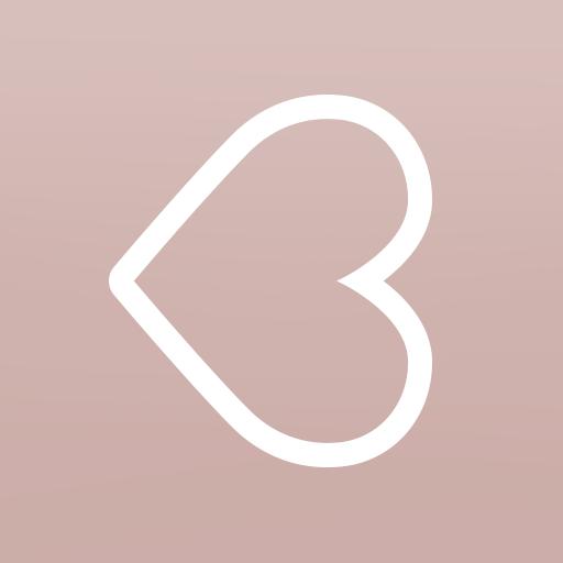 User Guide – alaskametro<3