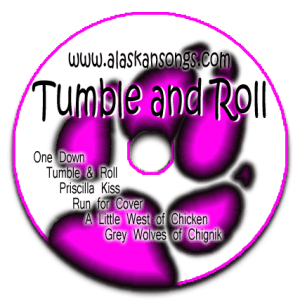 Tumble & Roll