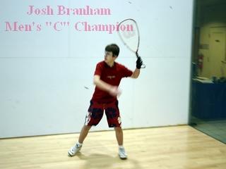 joshbranham