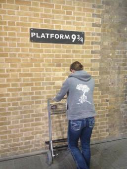 platform-9
