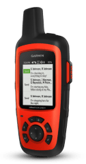 R_Garmin-InReachExplorer_PLUS_HR_1000.6_smaller