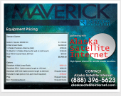Maverick Equipment Pricing Web Image.png