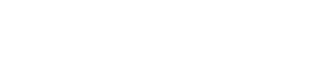 college of fisheries and ocean sciences logo