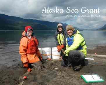2017-alaska-sea-grant-annual-report