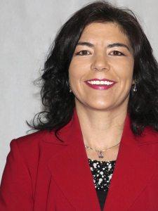 La'Ona DeWilde