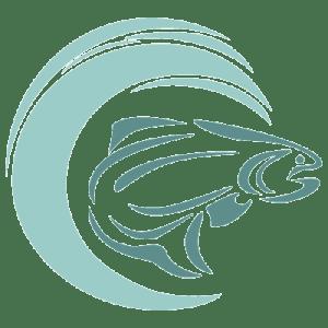 wakefield fisheries symposium logo