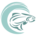 wakefield fisheries symposium logo
