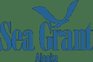 Alaska Sea Grant logo