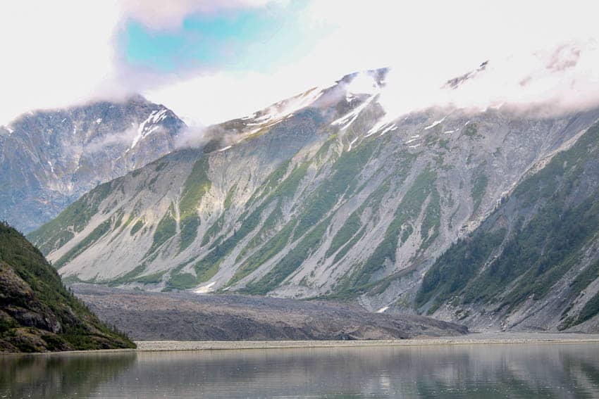 Lituya-Glacier-128