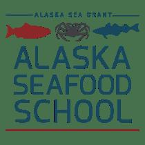 Alaska Sea Grant Alaska Seafood School