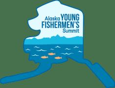 Alaska Young Fishermen's Summit logo