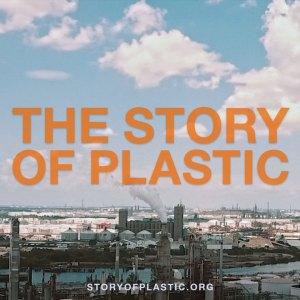 The Story of Plastic - storyofplastic.org