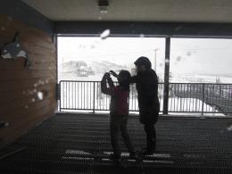 Video tips - Wales, AK 2014