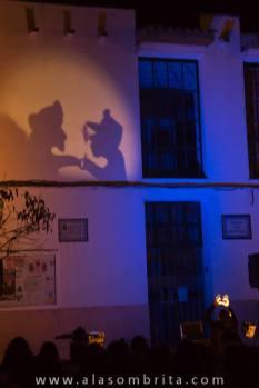 Cuentos-de-Pocas-Luces_Aguadulce-3