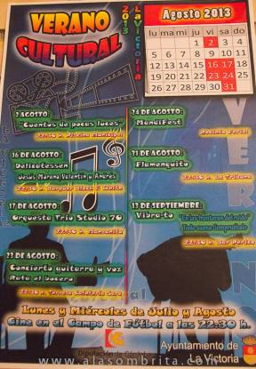 Cuentos-de-Pocas-Luces_LaVictoria-2