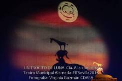 UN-TROCITO-DE-LUNA--A-la-Sombrita--FITSevilla2015--CDAEA-12